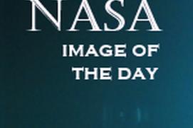 NASA Image of the Day IOTD