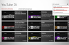 Download YouTube videos directly to your PC or tablet