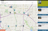View all properties on a map