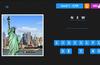 City Quiz Game for Windows 8