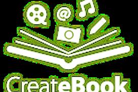 CreateBook