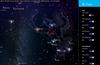 Map customization options