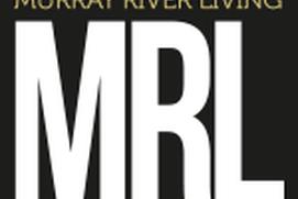 Murray River Living
