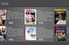 Setiap majalah yang ada di Aplikasi Majalah Indonesia, dilengkapi dengan deskripsi singkat, harga jual.