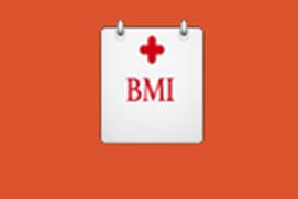 BMI Tracker Pro