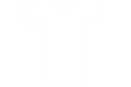 T-Shirts & Apparel Buyeshirts.com