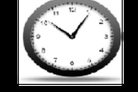 Reloj W8