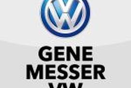 Gene Messer VW