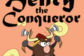 Henry the Conqueror 1