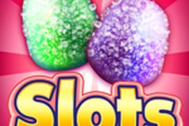 Sweet Jackpot Slots