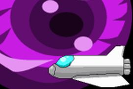 Shuttle Jump 2