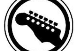 GuitarApp