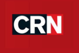 CRN Tech News