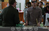 Modern Family TV Series for Windows 8