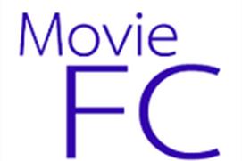 Movie The Hobbit