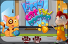 Kitty Cat Paw Doctor for Windows 8
