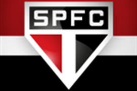 SPFC +News