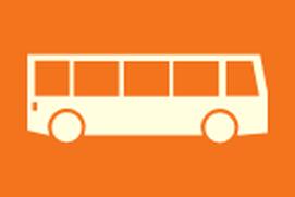 Boston MBTA Transit