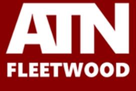 ATN Fleetwood Town