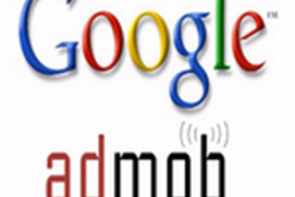 Top Guide Google AdMob