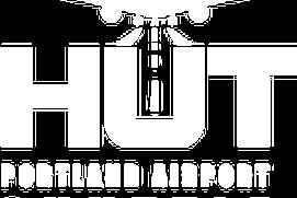HUT Airport Shuttle