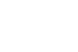 CookMe - Your Cookbook
