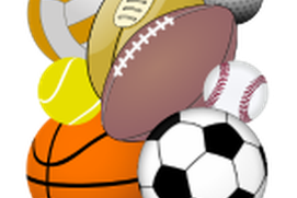 Sports Talk - The #1 Online Sports Fan Community (Football, Baseball, Basketball, Hockey, Tennis, Golf, Soccer, Rugby, Volleyball, Hockey, Cricket, Bowling, Skateboarding, Snowboarding, Skiing, Motor Sports/Stock Car Racing, Fantasy Football and MORE App)