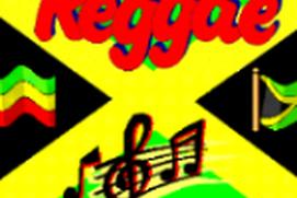 Reggae Video