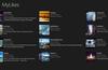 Instametrogram for Windows 8