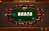 Mega Poker Texas Holdem for Windows 8