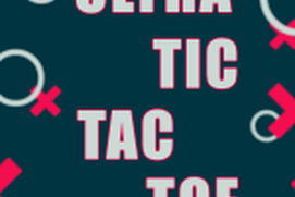 Ultra Tic Tac Toe