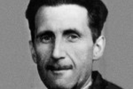 Quotes From George Orwell