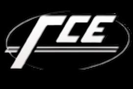 FCE Infos