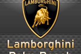 Lamborghini Palm Beach DealerApp