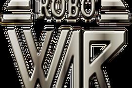 RoboWar II