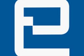eSentral