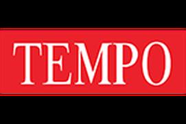 TEMPO Bookstore