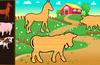 Farm Puzzle for Windows 8