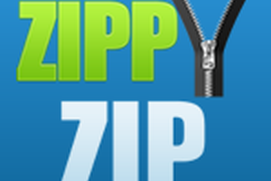 Zippy Zip