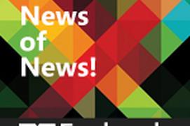 News of News!
