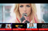 Britney Spears Videos for Windows 8