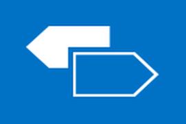 Microsoft Press Guided Tours