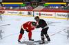Hockey Fight Lite for Windows 8