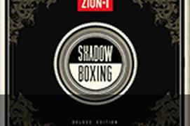 ShadowBoxing (Deluxe Edition) Album App