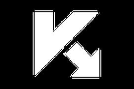 Kaspersky Now