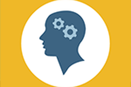 Training For Supervisory And Management Skills