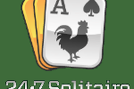 24-7 Solitaire