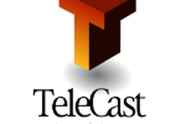 Telecast - Online TV