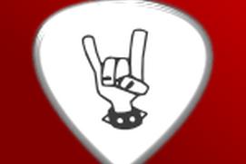 Soundshed.com Guitar Toolkit