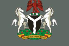 Nigerian Constitution